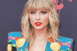 Taylor Swift dằn mặt Netflix vì dám phát ngôn phỉ báng danh dự