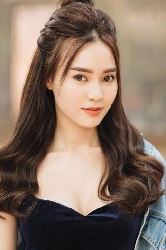 Ninh Dương Lan Ngọc: Cô gái trên web đen KHÔNG PHẢI TÔI-5