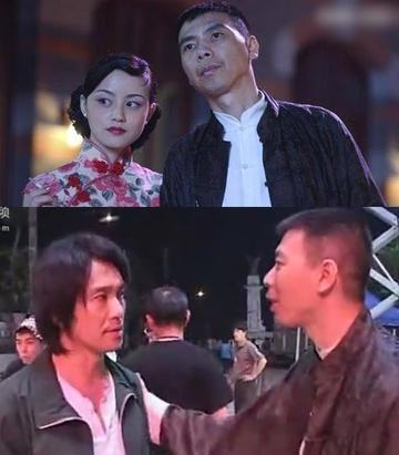 Châu Tinh Trì từ mặt 3 người bạn nổi tiếng sau Tuyệt đỉnh Kung fu-3