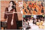 Triệu Lệ Dĩnh bị 'cô lập' tại Đêm hội Weibo, khi có sự xuất hiện của 'tình cũ Phùng Thiệu Phong'?