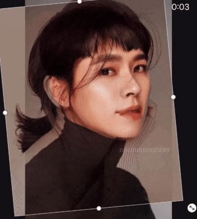 Hình ảnh chứng minh Hyun Bin - Son Ye Jin chuẩn tướng phu thê-2