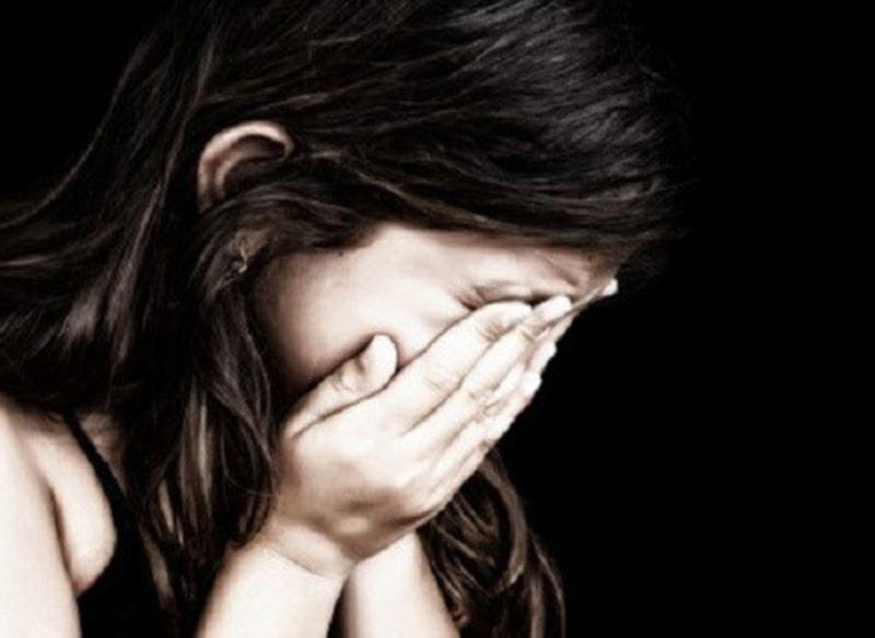 TP HCM: Cụ ông thú tính xâm hại bé gái 14 tuổi nhiều lần đến mang thai-1