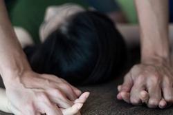 TP HCM: Cụ ông 'thú tính' xâm hại bé gái 14 tuổi nhiều lần đến mang thai