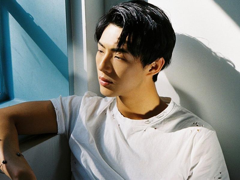 Kim Ji Soo bị tố là trùm sỏ bạo lực học đường, chuyên nã súng vào bạn-3