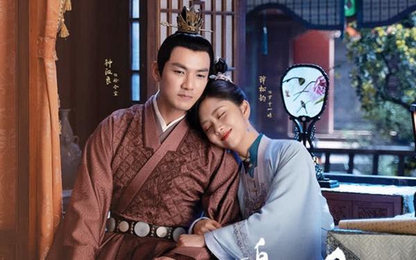 Chung Hán Lương bị chê quá tuổi để đóng vai nam chính phim ngôn tình-1