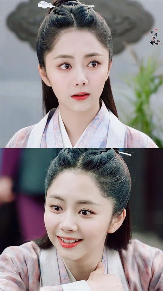 Chung Hán Lương bị chê quá tuổi để đóng vai nam chính phim ngôn tình-2