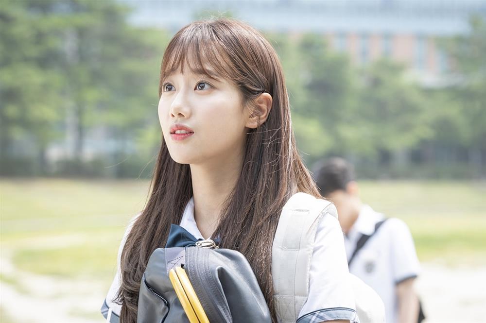 Naeun APRIL bị hủy hợp đồng, còn đâu phao cứu sinh nhấc nhóm từ vũng bùn?-2