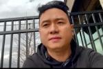 Gia đình ca sĩ Vân Quang Long cầu cứu-2