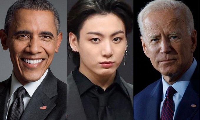 21 thành tích trong 2 tháng đầu năm của Jungkook nghe mà hốt-6
