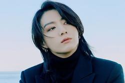 21 thành tích trong 2 tháng đầu năm của Jungkook 'nghe mà hốt'