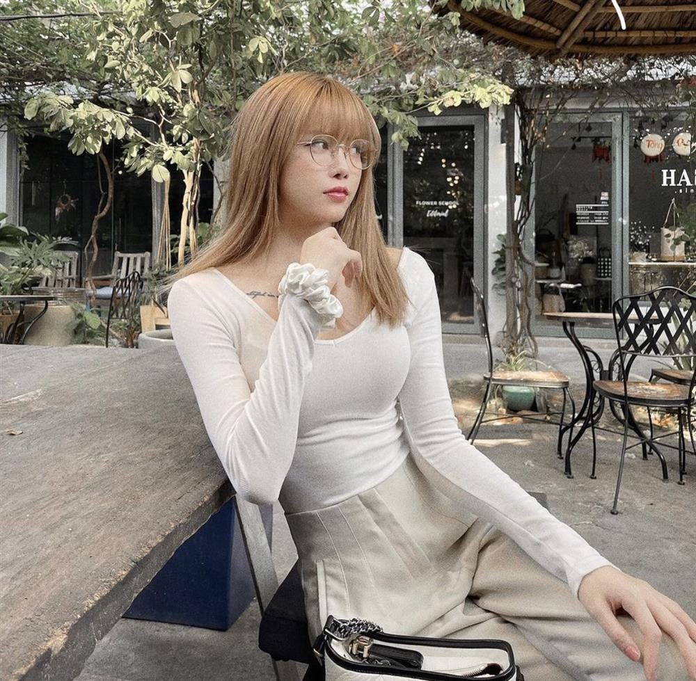 Thiều Bảo Trâm cute quên lối về hậu ồn ào chia tay Sơn Tùng-14