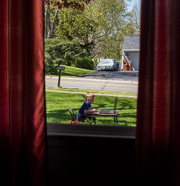 Các kiểu lách luật thần sầu của lũ trẻ khiến bố mẹ từ bỏ ý nghĩ trẻ con có biết gì đâu-3