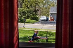 Các kiểu lách luật thần sầu của lũ trẻ khiến bố mẹ từ bỏ ý nghĩ 'trẻ con có biết gì đâu'