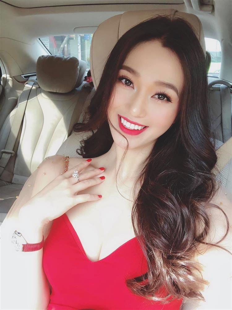Khánh My nói chuyện giàu thật - giàu ảo, nhiều sao Việt giật mình-3