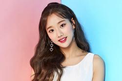'Nữ idol đẹp nhất Kpop' tiêu tan sự nghiệp vì scandal bắt nạt