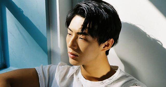 Tài tử Kim Ji Soo thừa nhận trùm sò bạo lực học đường thối nát-1