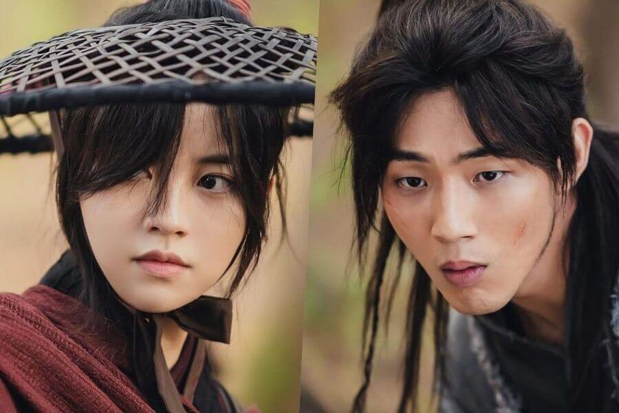 Tài tử Kim Ji Soo thừa nhận trùm sò bạo lực học đường thối nát-4