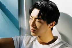 Tài tửu Kim Ji Soo thừa nhận là 'trùm sò bạo lực học đường thối nát'