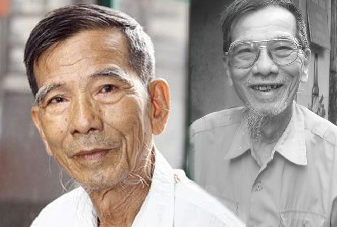 Cố NSND Trần Hạnh: Sự nghiệp đáng nể, 90 tuổi vẫn thích được đi diễn-1