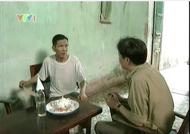 Cố NSND Trần Hạnh: Sự nghiệp đáng nể, 90 tuổi vẫn thích được đi diễn-3