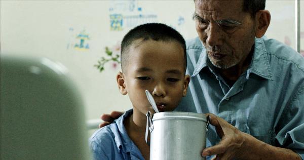 Cố NSND Trần Hạnh: Sự nghiệp đáng nể, 90 tuổi vẫn thích được đi diễn-4