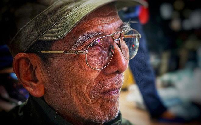 Cố NSND Trần Hạnh: Sự nghiệp đáng nể, 90 tuổi vẫn thích được đi diễn-7