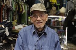 Dàn sao Việt tiếc thương NSND Trần Hạnh: 'Vĩnh biệt bố Hạnh'