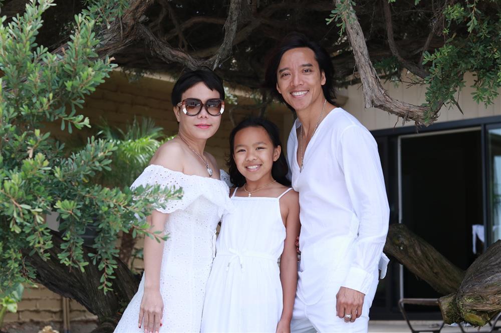 Vợ chồng Việt Hương vi phạm luật giao thông-7