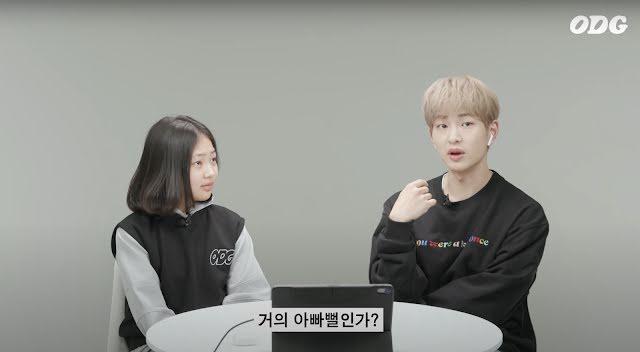 Fan rớt lệ khi Minho SHINee trả lời về cái chết của Jonghyun-4
