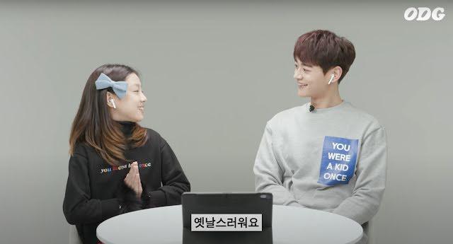 Fan rớt lệ khi Minho SHINee trả lời về cái chết của Jonghyun-5