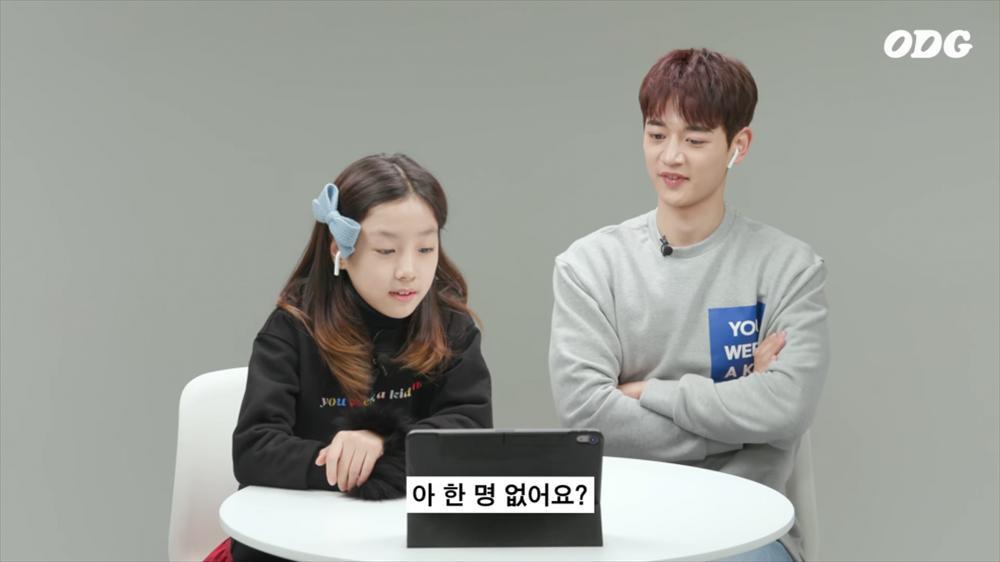 Fan rớt lệ khi Minho SHINee trả lời về cái chết của Jonghyun-7