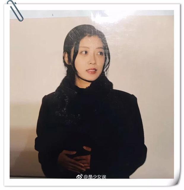 Chàng trai Điện Biên khoe ảnh mẹ 30 năm trước, người xem cứ ngỡ minh tinh-4