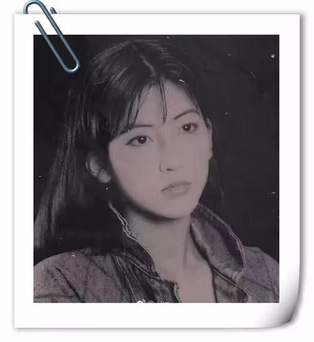 Chàng trai Điện Biên khoe ảnh mẹ 30 năm trước, người xem cứ ngỡ minh tinh-7