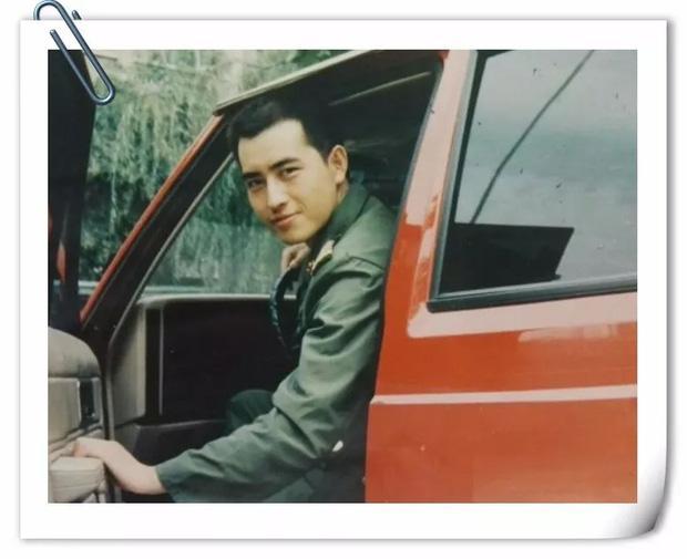Chàng trai Điện Biên khoe ảnh mẹ 30 năm trước, người xem cứ ngỡ minh tinh-9
