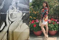 Chàng trai Điện Biên khoe ảnh mẹ 30 năm trước, người xem cứ ngỡ minh tinh