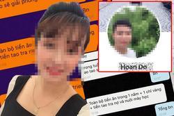 Cô vợ phải trả lại tiền ăn cho chồng mới được ly hôn tiết lộ 'thâm cung bí sử'