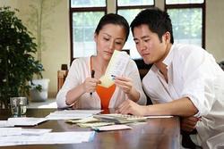Sắp cưới bạn trai tâm sự vỡ nợ 2 tỷ, cô gái e ngại đăng đàn xin lời khuyên