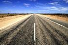 Con đường thẳng dài nhất thế giới