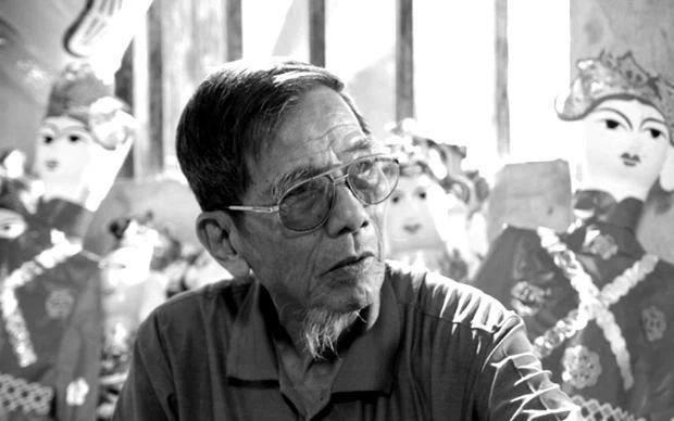 Thông tin tang lễ NSND Trần Hạnh tại Hà Nội: Hé lộ thời gian, địa điểm và nơi hỏa táng-1