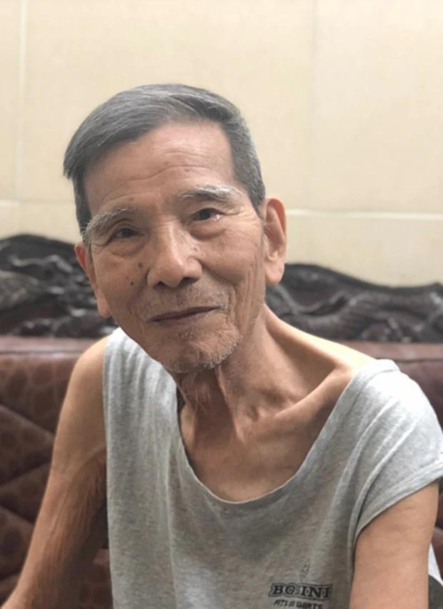 Thông tin tang lễ NSND Trần Hạnh tại Hà Nội: Hé lộ thời gian, địa điểm và nơi hỏa táng-2