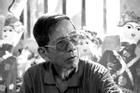 Thông tin tang lễ NSND Trần Hạnh tại Hà Nội: Hé lộ thời gian, địa điểm và nơi hỏa táng
