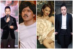 Phim Việt ra rạp: 'Bố Già' át vía 'Gái Già', Lý Hải đối đầu Victor Vũ