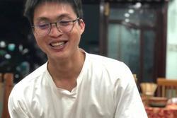 Bị đồng đội đăng ảnh 'troll', Tuấn Anh cảm thán: 'Phản cảm quá bạn ơi'