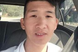 'Lang băm' lừa cô gái đến chữa bệnh trĩ để quan hệ tình dục, quay clip tống tiền