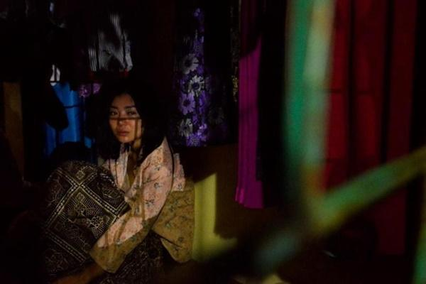 Phim truyền hình Việt có đang lạm dụng cảnh cưỡng hiếp?-4