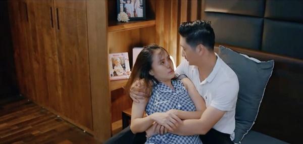Phim truyền hình Việt có đang lạm dụng cảnh cưỡng hiếp?-5
