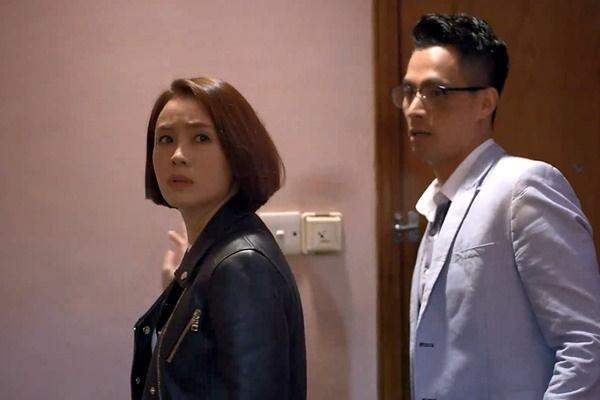 Phim truyền hình Việt có đang lạm dụng cảnh cưỡng hiếp?-6