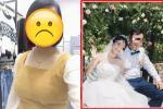 Vợ phải trả tiền ăn cho chồng mới được ly hôn: Chính quyền nói gì?