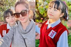 Bóc giá học phí ngôi trường con gái danh hài Thúy Nga theo học tại Mỹ