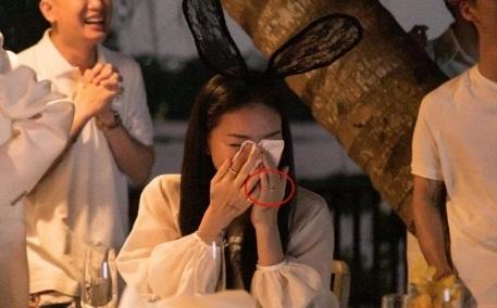 Bằng chứng Huy Trần đang sống chung nhà Ngô Thanh Vân-12